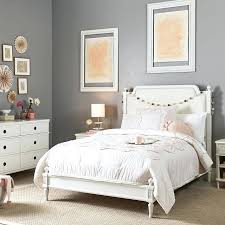 African bedroom furniture Master Latest Bedroom Suites Latest Bed Designs Classic Bedroom Suites Classic Style Bedroom Furniture Latest Bedroom Suites South Africa Firstain Latest Bedroom Suites Latest Bed Designs Classic Bedroom Suites