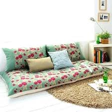 large outdoor pillows. Outdoor Floor Cushions Extra Large Decorating Ideas Elegant Brown Pillows Wallpapers