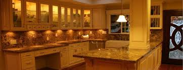 est kitchen cabinets nj taraba home review apartments in newark nj apartments for