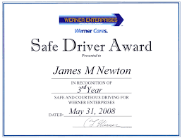 Employee Of The Year Certificate Template Free Employee Award Certificate Templates Free Template Service