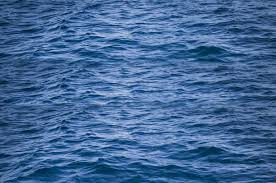 ocean water background. Free Images : Sea, Background, Water, Surface, Texture, Wave, Blue, Nature, Summer, Ocean, Pattern, Natural, Cool, Abstract, Lake, Wet, Ripple, Liquid, Ocean Water Background