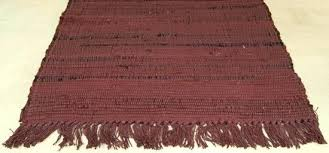 cotton throw rugs washable cotton rag rugs washable how to select throw rugs for your house