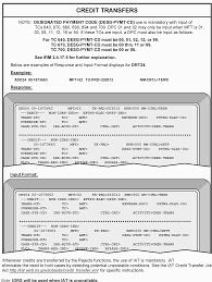 3 12 38 Bmf General Instructions Internal Revenue Service
