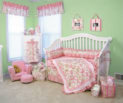 Pink Baby Bedroom Bedroom Designs Exquisite Black Wooden Ba Crib Also Pink Ba