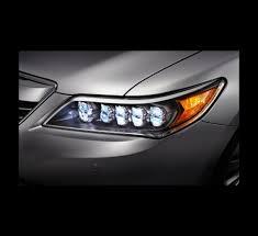 Sport Series bmw laser headlights : Autoweb's Guide to… Automotive Headlights - Autoweb