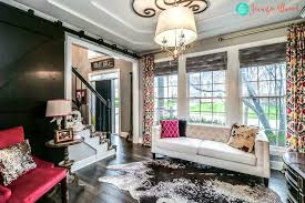 design my home office. Home Office | Jennifer Allwood Design My Home Office N