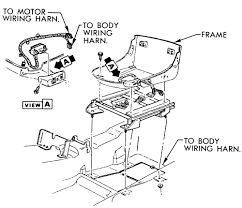 1980 corvette wiring diagram images 1981 corvette fuse box diagram gal1 piclab us key 1981