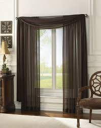 Types Of Curtains For Living Room Simple Curtains For Living Room Ideas Home Decor