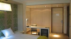 led home lighting ideas. Lighting 17 Led Home Ideas