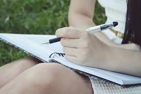 reflective essay topics for negative behavior synonym