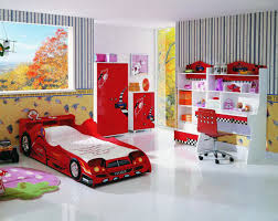 Kids Bedroom Organization Kids Bedroom Organization Baby Nursery Country Mattress Pads