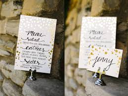 escort cards smock Wedding Escort Cards And Table Numbers gold foil stamped table number cards escort cards from smock DIY Wedding Table Cards
