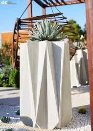 10 great planter ideas and products