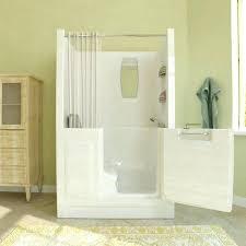 walk in tub s low cost walk in bathtub bathtub ideas safe step walk tub s walk in tub s walk in tubs