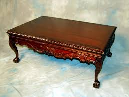 handmade living room furniture. coffee tablesappealing mahogany table handmade and industrial products living room sofa vintage striking furniture