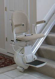 citia stairway lift dockmasters Excel Stair Lift Wiring Diagram Excel Stair Lift Wiring Diagram #14 excel stairway lift installation manual