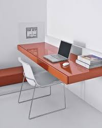 floating office desk. amusing modern office desk floating s