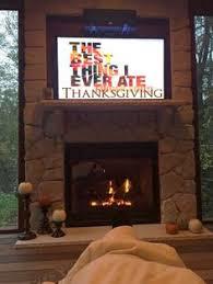 keto thanksgiving low carb thanksgiving sugar free pumpkin