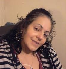 Elizabeth Rivera - Home   Facebook