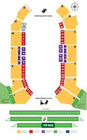 Fort Worth Stockyards Rodeo Seating Chart Fort Worth Quality By Design A Clinical Microsystems