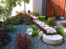 Small Picture A Japanese Garden Contemporary Garden Perth by sustainable