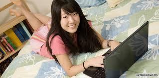 meet korean singles for dating