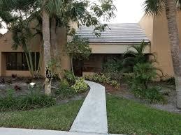 palm beach gardens office. More Photos Of 11211 Prosperity Farms Rd, Palm Beach Gardens Office For Sale