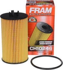 Protec Oil Filter Application Chart Fram Extra Guard Oil Filter Ch10246 Walmart Com