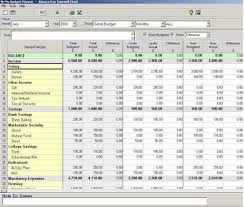 home budgeting software family budget software under fontanacountryinn com