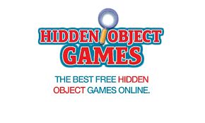 It's like being at the store and spending a long time to find the item you want most, just in game form. Play Garden Secrets Hidden Objects By Outline Game Here A Puzzle Game On Fog Com