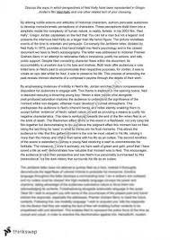 strictly ballroom essay year hsc english advanced thinkswap ned kelly essay
