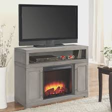 fireplace amazing top rated electric fireplaces decoration ideas fresh in design a room simple