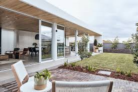 Ideal House Design Bigger Isnt Always Better Ideal Aussie Home Revealed