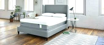 tempur pedic bed frame. King Size Tempurpedic Adjustable Bed Excellent Kings Lp Intended Tempur Pedic Frame E