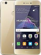 huawei p8 specification. huawei p8 lite (2017) specification