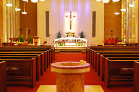 church lighting ideas. Church Sanctuary Lighting Ideas D