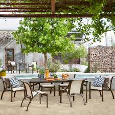 About Us  Scottsdale Patio Furniture  Phoenix Outdoor Furniture Outdoor Furniture Scottsdale
