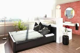 Beispiele Wandfarbe Lila Wohnzimmer 20 Landhausstil Wandfarbe