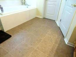 armstrong floor tiles floor tile ii chalk vinyl self adhesive squares credit to armstrong vinyl floor tiles self adhesive