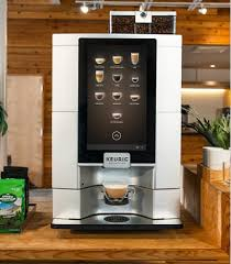 This is especially useful for those of you that use the timed function of coffee makers where it starts making coffee at a certain time each day. Commercial Coffee Makers Keurig Commercial