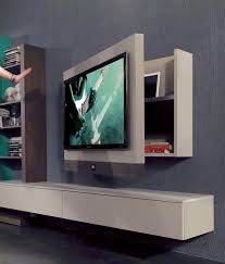 modern wall units italian furniture. modern wall units modular entertainment italian tv centers unit furniture r