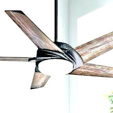 old work box installation ceiling fan support brace for chandelier mounting round workbox truck tool photo