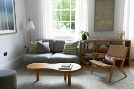 Inhabit Designer Homes Design With Meaning Eco Friendly Inhabit Hotel In London