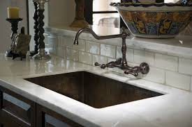 kitchen sink in spanish luxury spanish faucets houzz gl kitchen