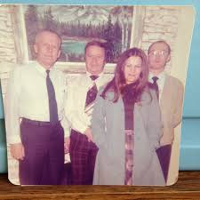 price jack heygate obituaries springfield funeral home he will be greatly missed sincere condolences to all the family love jack price colin brodie ted bernice thune in calgary ab 1976
