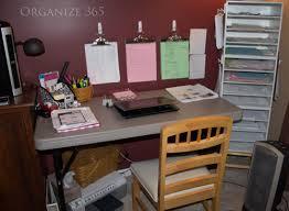 Interesting Organize Office Space  Nzbmatrix.info