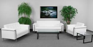 cheap waiting room furniture. Modern Waiting Room Furniture. Chairs Hd As Your Office Sofa: Tempting Cheap Furniture I