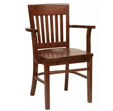 office chair picture. Contemporary Office Wooden Office Chair Intended Picture C