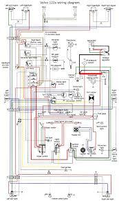1998 isuzu rodeo wiring diagram wiring library 1998 isuzu rodeo fuel pump wiring diagram simplified shapes wiring diagram volvo amazon wire center •