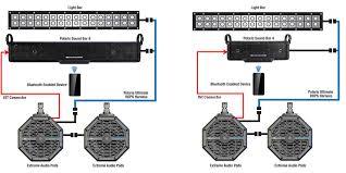teq mb quart Mb Quart Crossover Wiring Diagram sound bar audio pods MB Quart Crossover Installation